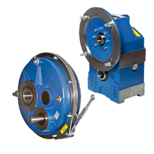 Image - Shaft Mounting Gearboxes
