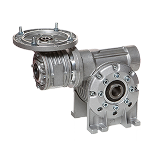 Image of CMI gearbox
