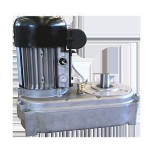 Image - MEC Ice Machine Gearbox