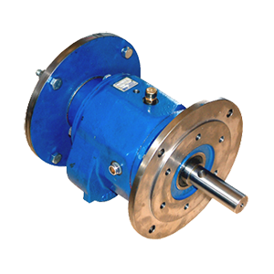 Image - Centrifugal Gearbox